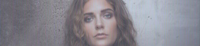 Tove Lo - What I Want for the Night (Bitches) (new) lyrics