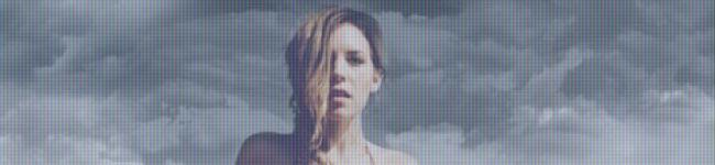 Skylar Grey - Off Road (new) lyrics