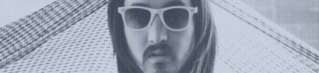 Steve Aoki feat. Boehm - Back 2 U (new) lyrics