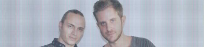 Sigma feat. Take That - Cry (new) lyrics