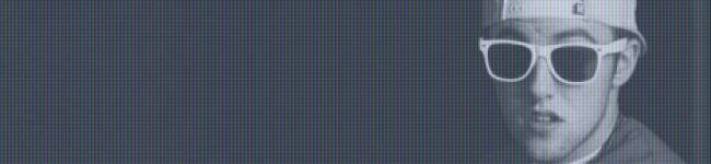 Mac Miller feat. Ceelo Green - We (new) lyrics