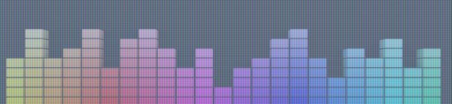 A R I Z O N A - remixed by Robin Schulz - I Was Wrong (Robin Schulz Remix) (new) lyrics