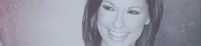 Christina Stürmer Ist Mir Egal Lyrics Letssingit Lyrics