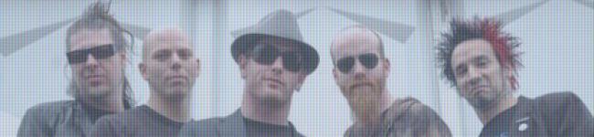Stone Sour House Of Gold Bones Part 2 Album Lyrics