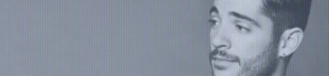 Jon Bellion - All Time Low Lyrics | LetsSingIt Lyrics