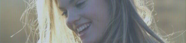 Emma Bale - All I Want Lyrics | LetsSingIt Lyrics