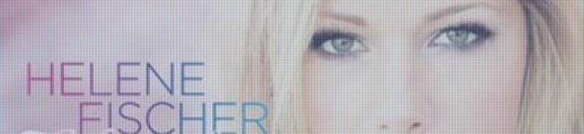 Helene Fischer Nur Mit Dir Lyrics Letssingit Lyrics