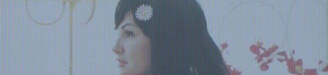 Helena Noguerra - Lunettes Noires Lyrics   LetsSingIt Lyrics cb30f0182f7f