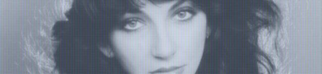 Kate Bush - Before The Dawn Album Lyrics | LetsSingIt Lyrics