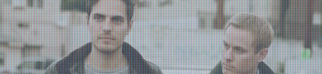 Classixx feat  Alex Frankel - I Feel Numb Lyrics