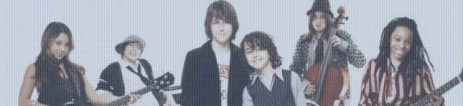 Opinion Lyrics to naked brothers band with