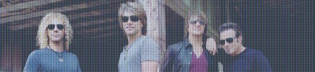 Bon Jovi It S My Life Lyrics Letssingit Lyrics