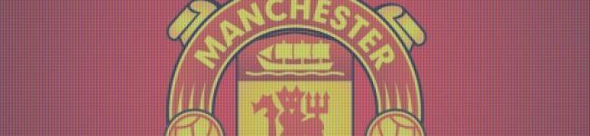 Manchester United - Manchester United Vs Frankee ... Lyrics