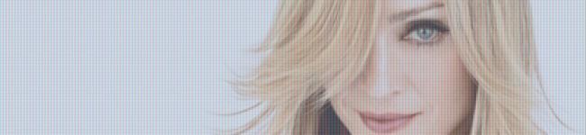Madonna - La Isla Bonita Lyrics   LetsSingIt Lyrics