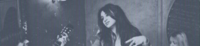 Camélia Jordana - Inch Allah Lyrics   LetsSingIt Lyrics
