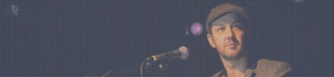 Matt Simons - Catch & Release Lyrics | LetsSingIt Lyrics