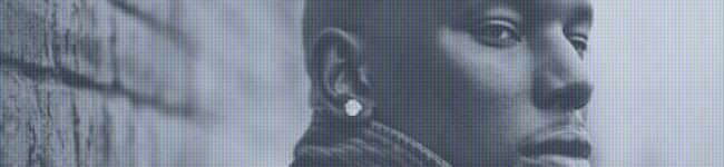 Tyrese letssingit lyrics overview stopboris Gallery