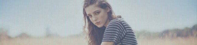 Birdy - Fire Within Album Lyrics | LetsSingIt Lyrics